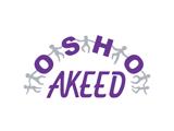 Osho Akeed
