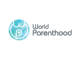 World Parenthood