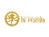 Yoga La Rueda