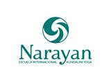 Narayan Yoga