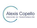 logo-alexis-copellopng