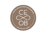 logo-ceob