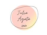 Julia Agata